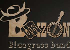 Burizon Bluegrass Band
